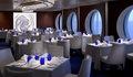 Speciality restaurant Blu
