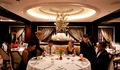 Speciality restaurant Murano