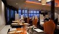 Speciality restaurant Qsine