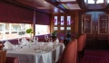 Spirit of Chartwell Panorama Restaurant