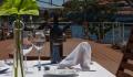 Spirit of Chartwell sun deck
