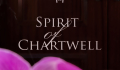 Spirit of Chartwell