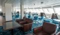 Spitsbergen Lounge Bereich
