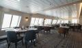 Spitsbergen Restaurant