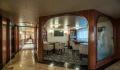 Swiss Diamond Lounge