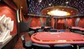 Texas Poker Room