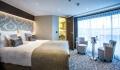 Thomas Hardy junior suite