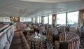 Thomas Hardy lounge