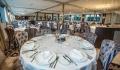 Thomas Hardy panorama restaurant