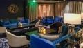 Vasco da Gama Blue Room