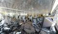 Vasco da Gama fitness center