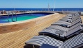 Vasco da Gama Oasis Pool