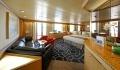 Vasco da Gama Suite with balcony