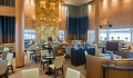 Vasco da Gama Waterfront Classic restaurant