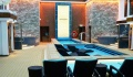 spa-area