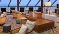 Westerdam Lounge
