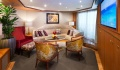 Westerdam Pinnacle Suite