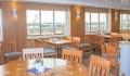 Zenith Buffet Restaurant Delicias