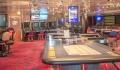 Zenith Casino del Mar