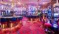 Zenith Casino