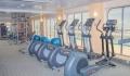 Zenith Fitness Center