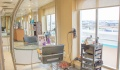 Zenith Friseur Salon