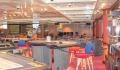 Zenith Piano Bar