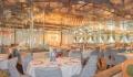 Zenith Restaurant Le Flamboyant