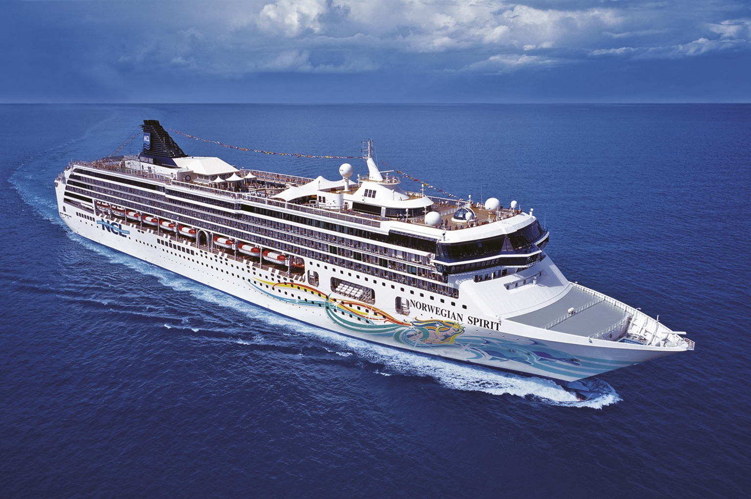 Royal Caribbean Christmas Cruises