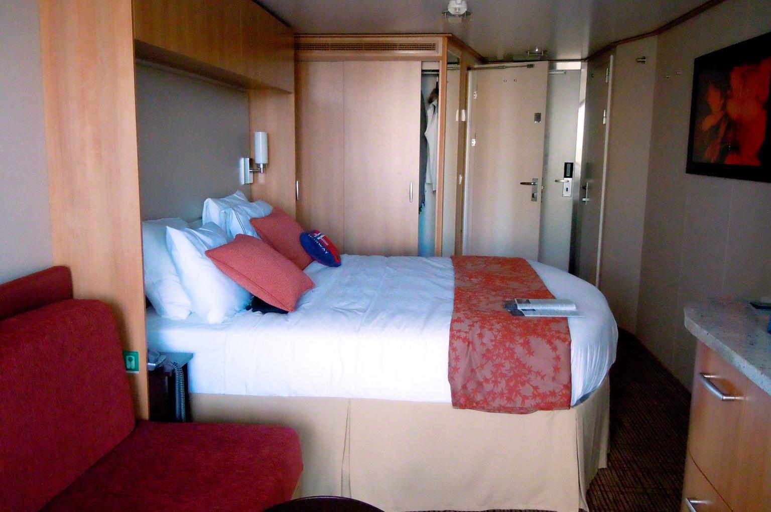 Globus Reisen Cruises - Schiffsreisen mit Stil Januar …