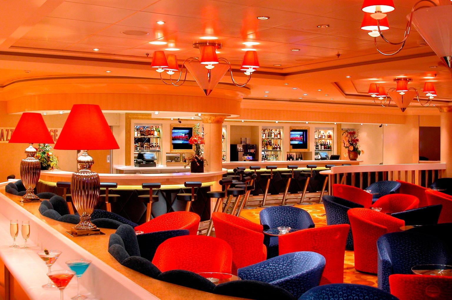 Casino.com Italia | Mini Roulette