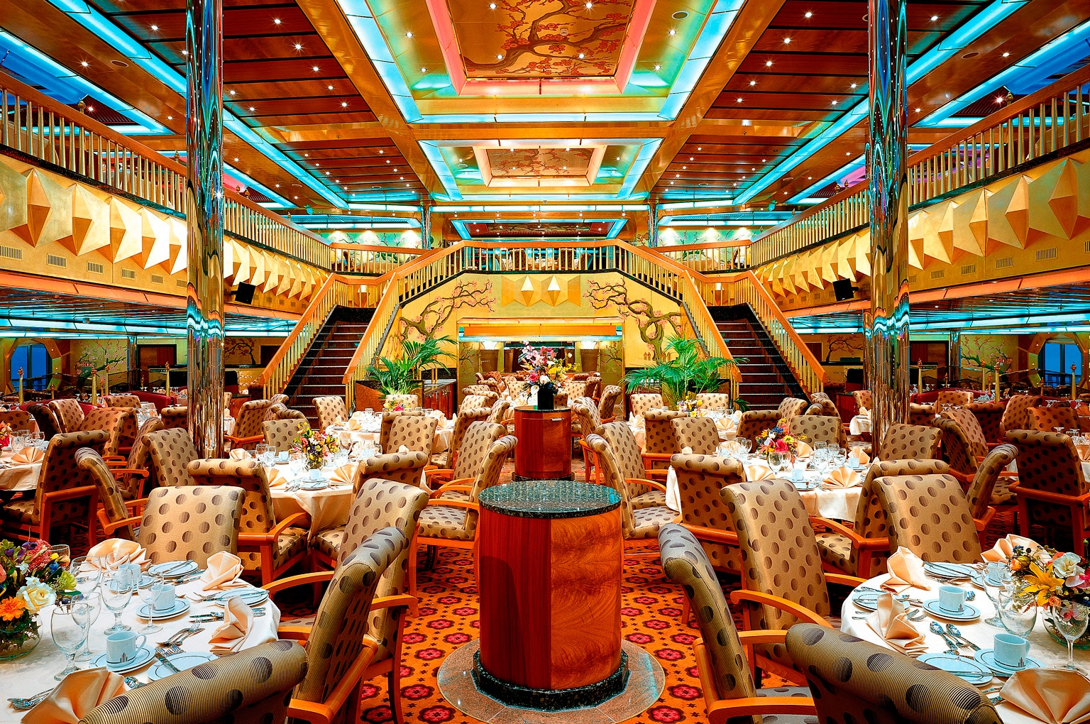 ms carnival glory carnival cruise line