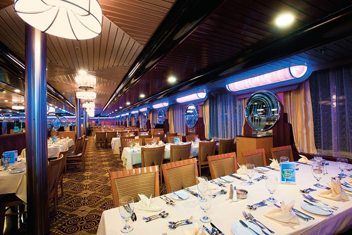 Ms Carnival Ecstasy Carnival Cruise Line