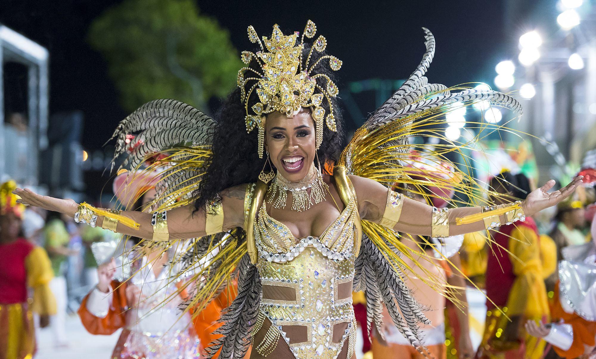 karneval-in-rio-de-janeiro.dpkzk2p4.jpg
