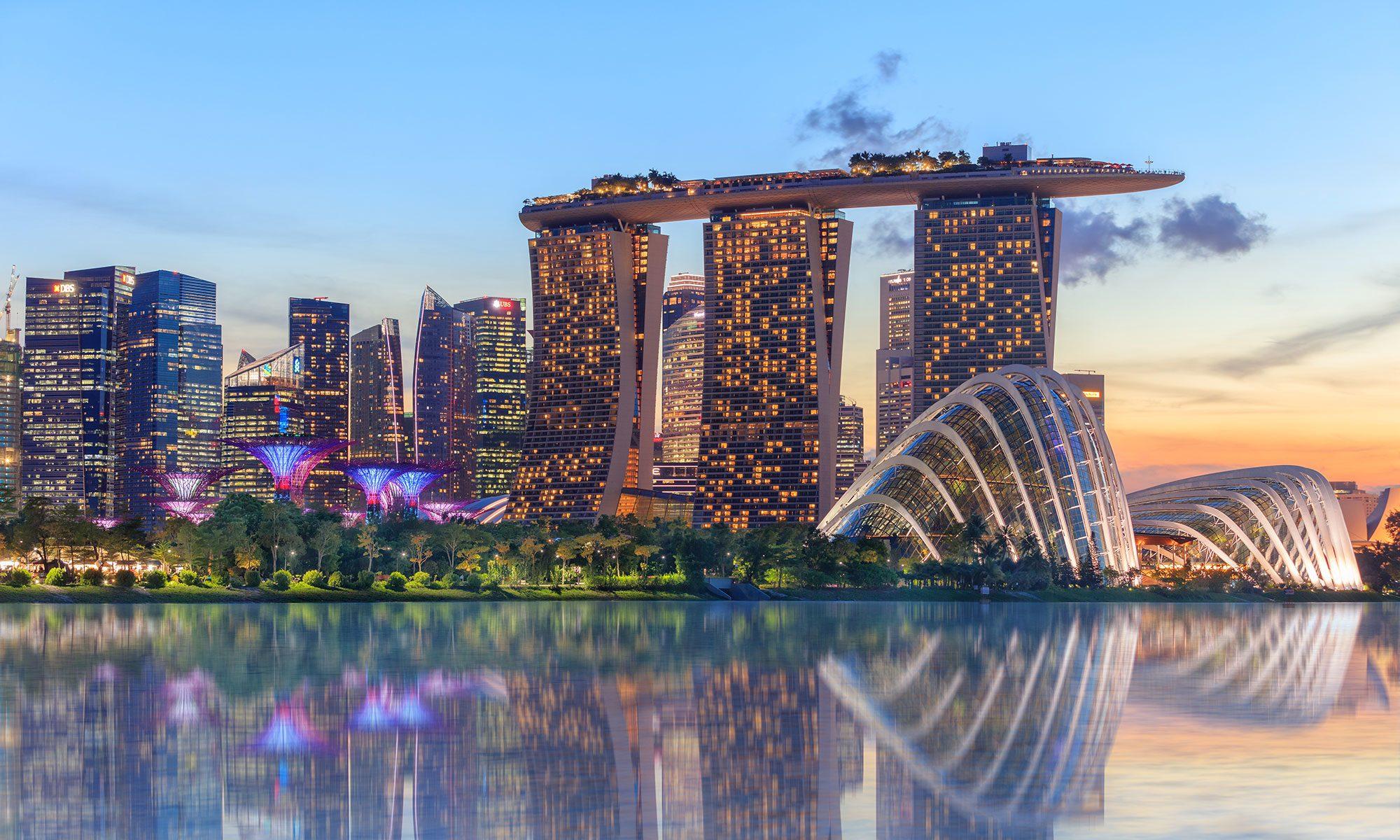 marina-bay-sands-singapur.apuwe6ig.jpg