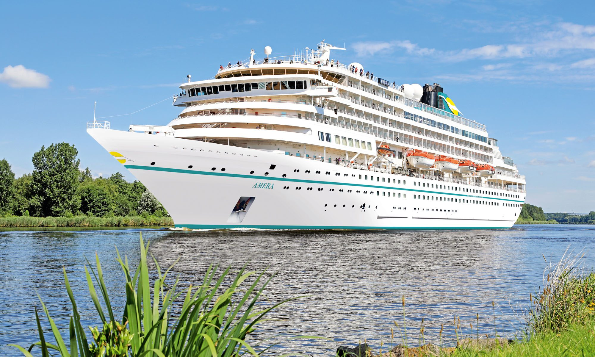 English To Italian Translator Google: Eastern Mediterranean Cruise With Amera On 06/12/2019 (AMR014