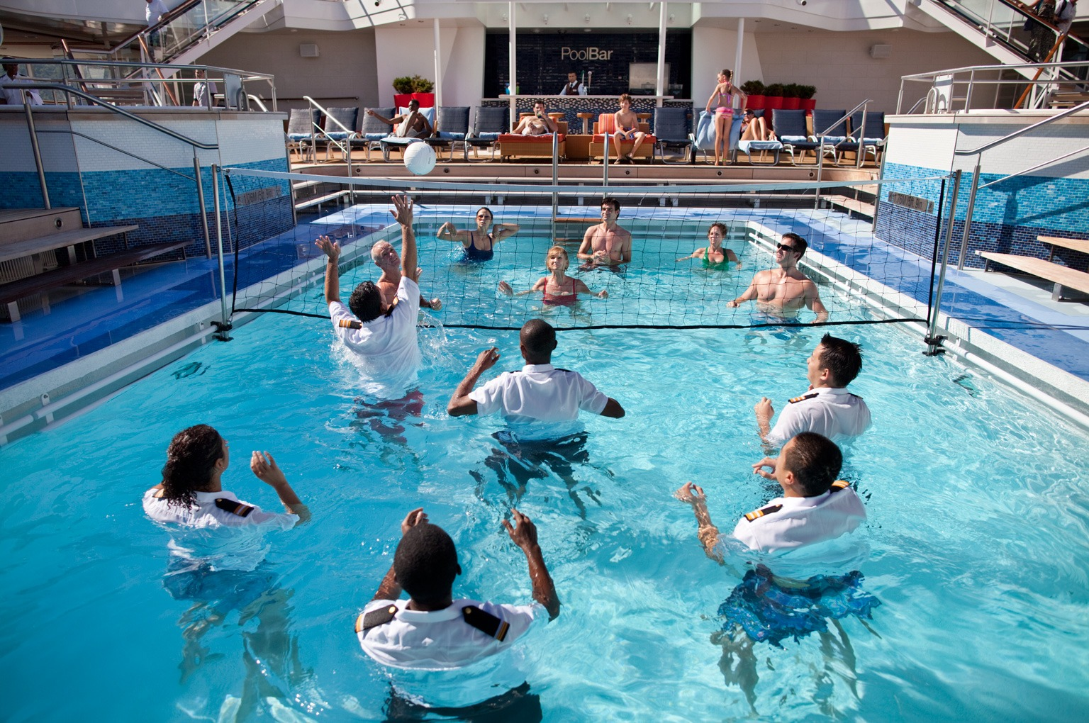 Celebrity Cruises Tipping Policy - Cruise Deals and Last ...
