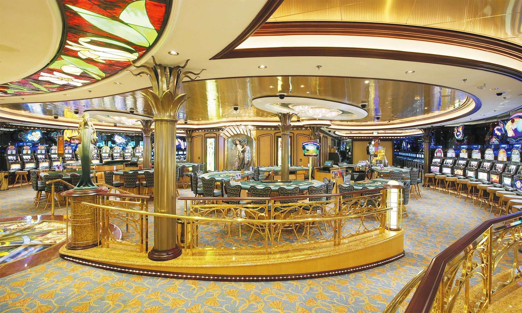 Royal Caribbean Christmas Cruises