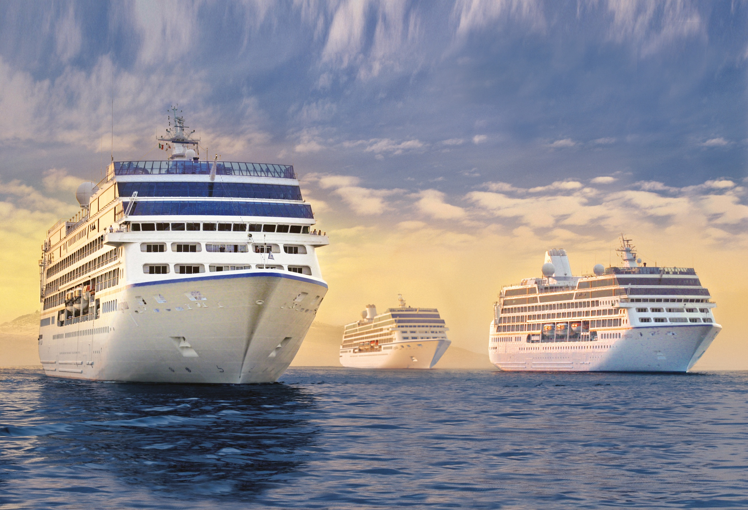 Ms oceania insignia oceania cruises deck plan current position fullscreen baanklon Gallery
