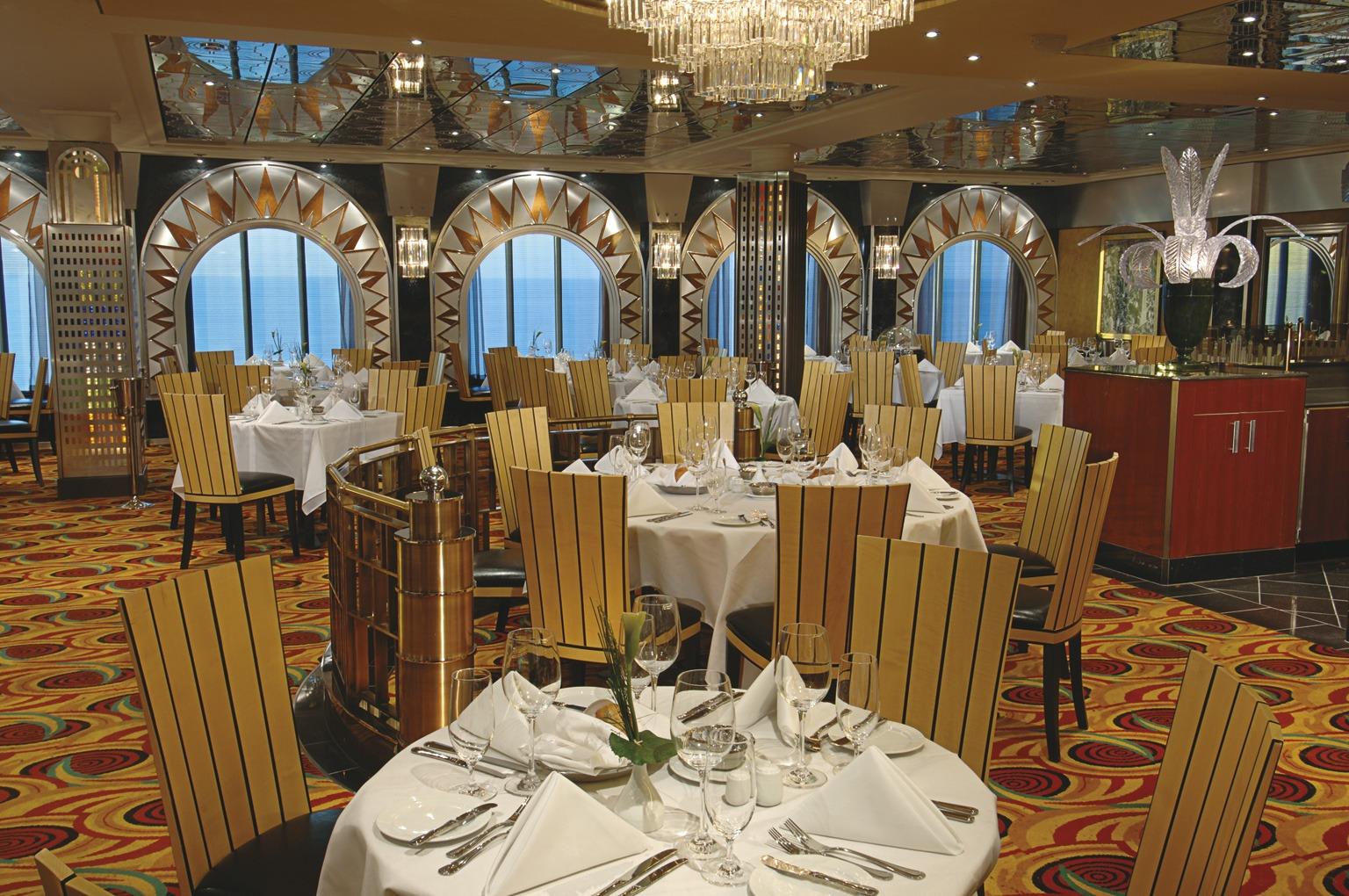 Pride Of America Cruise Ship Reviews Amp Itineraries