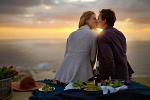 Heiratsantrag Machen Diese 7 Orte Verhelfen Ihnen Zum Quotja Ich