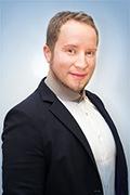 Sebastian Braunschläger