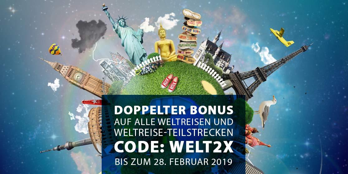 2019_kfb_weltreisen