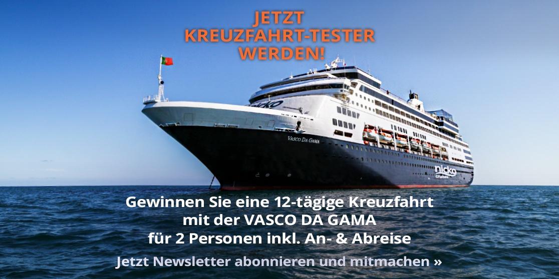 KW 39 Gewinnspiel Hochsee Nicko // 500 KB