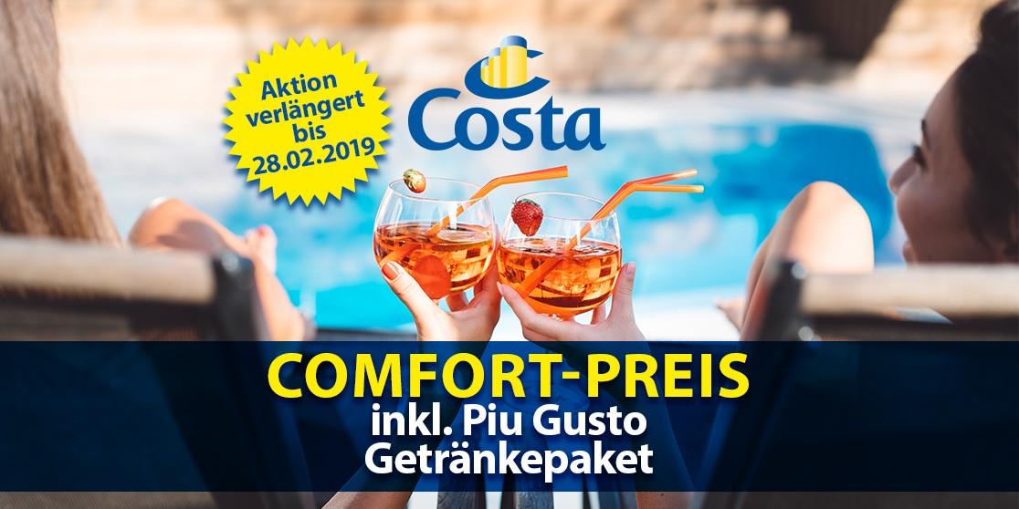 2019_costa_piu_gusto