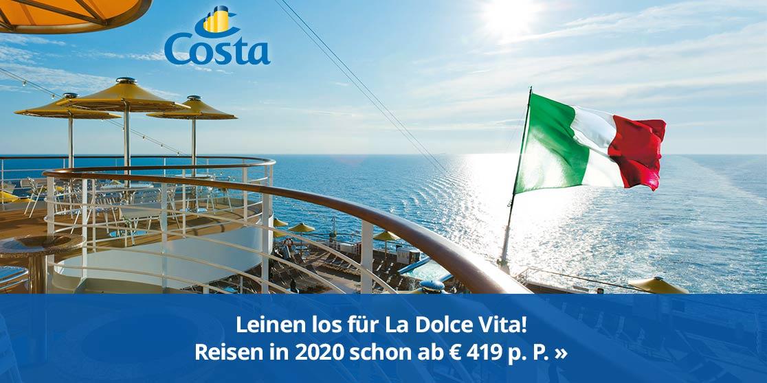 KW 39 Costa Restart Q4 2020