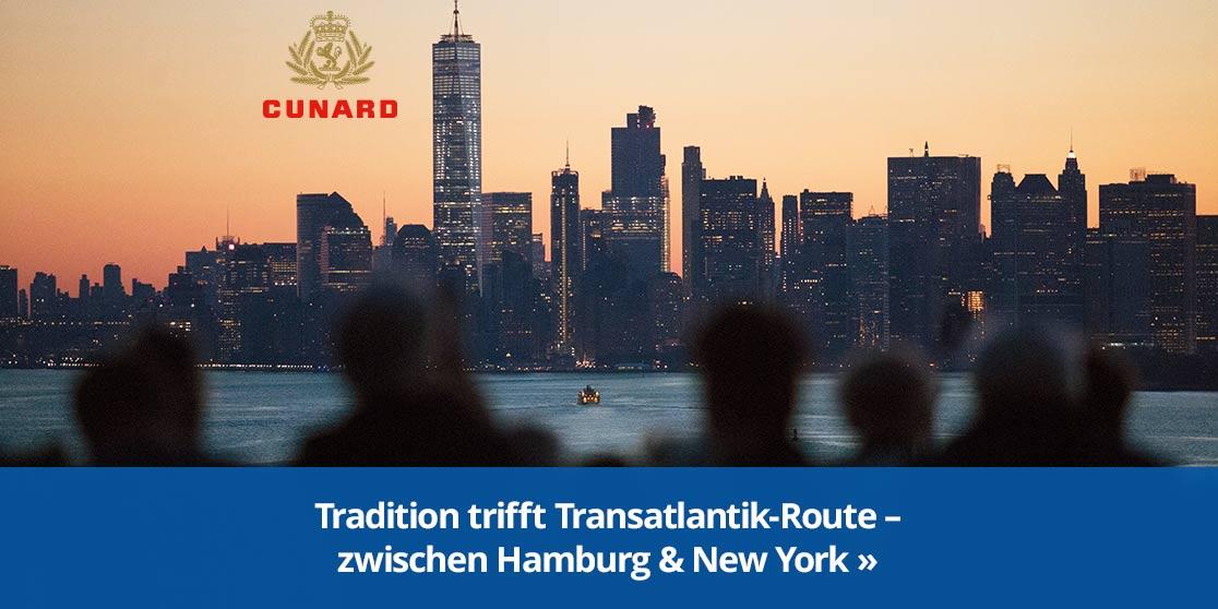 KW 18 Cunard Transatlantik HH-NY 2022