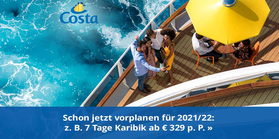 KW14 Costa 2021/22