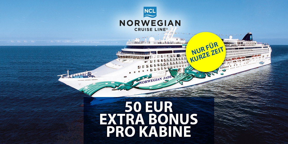 ncl_extra_bonus