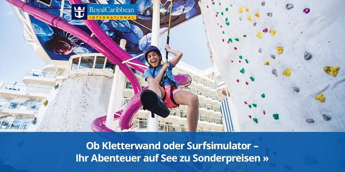 KW 08 RCL Sonderpreise Special 817